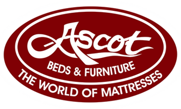 Ascot Beds & Furniture | The World Of Mattresses